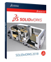 SolidWorks Visualize Standard